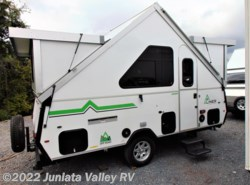 New 2018  Aliner Expedition Twin Bunk by Aliner from Juniata Valley RV in Mifflintown, PA