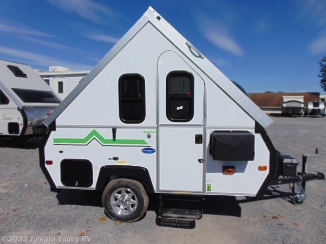 2018 Aliner RV Ranger 10 for Sale in Mifflintown, PA 17059 | 1030