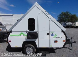 New 2018  Aliner Scout-Lite  by Aliner from Juniata Valley RV in Mifflintown, PA