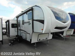 New 2019 Winnebago Minnie Plus 27RLTS available in Mifflintown, Pennsylvania