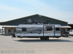 New 2017  Starcraft Launch Grand Touring 265RLDS by Starcraft from NRS RV World in Decatur, TX