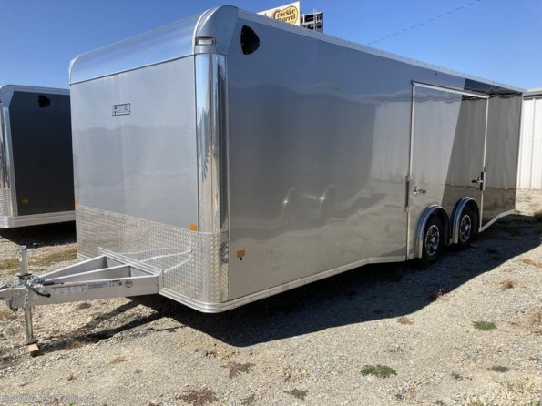 Link for TSI Trailers