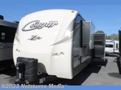 New 2017 Keystone Cougar XLite 33MLS available in Opelika, Alabama