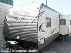 New 2017  Keystone Hideout 28RKS by Keystone from Ashley's Boat & RV in Opelika, AL