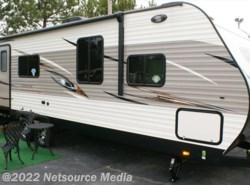 New 2017  Starcraft Autumn Ridge 266RKS by Starcraft from Ashley's Boat & RV in Opelika, AL