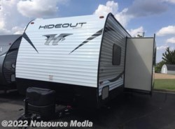 New 2018  Keystone Hideout 272LHS by Keystone from Ashley's Boat & RV in Opelika, AL
