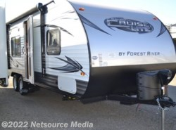 New 2018  Forest River Salem Cruise Lite 261BHXL by Forest River from Ashley's Boat & RV in Opelika, AL