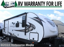 New 2019 Forest River Wildwood Heritage Glen Hyper-Lyte 22RBHLW available in Opelika, Alabama