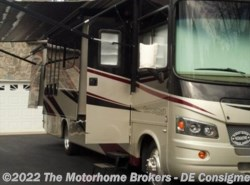 Used 2011  Forest River Georgetown 374TS by Forest River from The Motorhome Brokers - DE in Delaware