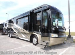 Used 2007  Beaver Patriot WINCHESTER by Beaver from Alliance Coach in Wildwood, FL