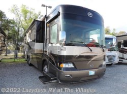 Used 2008  Country Coach Allure 470 SUNSET BAY by Country Coach from Alliance Coach in Wildwood, FL