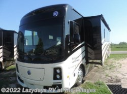 New 2017  Holiday Rambler Navigator XE 36U by Holiday Rambler from Alliance Coach in Wildwood, FL