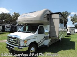 New 2017  Holiday Rambler Vesta 31U by Holiday Rambler from Alliance Coach in Wildwood, FL
