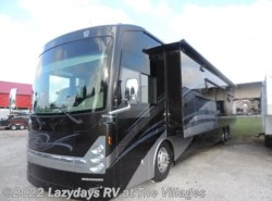 New 2016  Thor Motor Coach Tuscany 44MT by Thor Motor Coach from Alliance Coach in Wildwood, FL