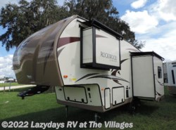 New 2017  Forest River Rockwood 2440WS by Forest River from Alliance Coach in Wildwood, FL