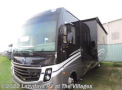 New 2017  Holiday Rambler Vacationer XE 34S by Holiday Rambler from Alliance Coach in Wildwood, FL