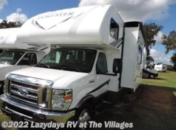 New 2017  Forest River Forester 2861DSF by Forest River from Alliance Coach in Wildwood, FL