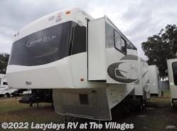 Used 2007  Carriage Carri-Lite  by Carriage from Alliance Coach in Wildwood, FL