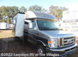 Used 2012  Phoenix Cruiser  2910TS 2910TS by Phoenix Cruiser from Alliance Coach in Wildwood, FL