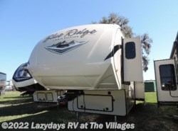 New 2017  Forest River Blue Ridge 304SR by Forest River from Alliance Coach in Wildwood, FL
