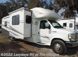 Used 2011  Holiday Rambler Augusta 29PBT by Holiday Rambler from Alliance Coach in Wildwood, FL