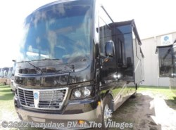 New 2017  Holiday Rambler Vacationer 35P by Holiday Rambler from Alliance Coach in Wildwood, FL