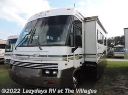 Used 1999  Itasca Suncruiser 35C by Itasca from Alliance Coach in Wildwood, FL