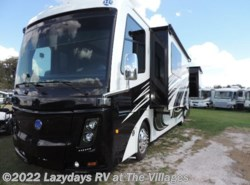 New 2017  Holiday Rambler Endeavor XE 37R by Holiday Rambler from Alliance Coach in Wildwood, FL