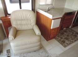 Used 2007  Holiday Rambler Neptune 36PDD by Holiday Rambler from Alliance Coach in Wildwood, FL