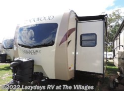 New 2018  Forest River Rockwood 8324BS by Forest River from Alliance Coach in Wildwood, FL