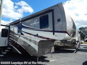 2017 Forest River Riverstone Legacy 38RE