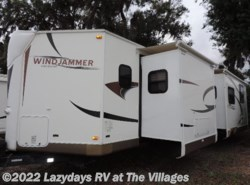 Used 2011  Forest River Rockwood 3002W by Forest River from Alliance Coach in Wildwood, FL