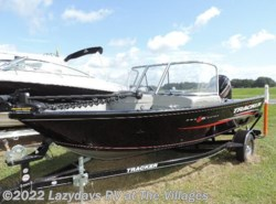 Used 2016  Miscellaneous  TRACKER PRO GUIDE PRO GUIDE 16WT by Miscellaneous from Alliance Coach in Wildwood, FL