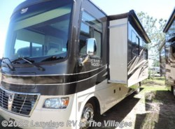 Used 2012  Holiday Rambler Vacationer 36SBT by Holiday Rambler from Alliance Coach in Wildwood, FL