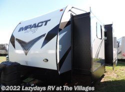 Used 2017  Keystone Impact 311 by Keystone from Alliance Coach in Wildwood, FL