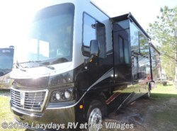 New 2018  Holiday Rambler Vacationer 35P by Holiday Rambler from Alliance Coach in Wildwood, FL