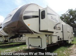 New 2018  Forest River Blue Ridge 3045RL by Forest River from Alliance Coach in Wildwood, FL