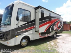 New 2018  Holiday Rambler Admiral 30U by Holiday Rambler from Alliance Coach in Wildwood, FL
