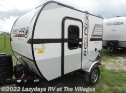 New 2018  Forest River Rockwood 12RK by Forest River from Alliance Coach in Wildwood, FL