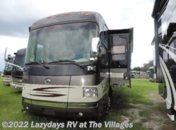 Used 2008 Monaco RV Dynasty RENAISSANCE available in Wildwood, Florida