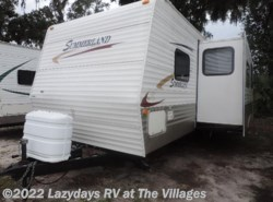Used 2011  Keystone  SUMMERLAND 2670 by Keystone from Alliance Coach in Wildwood, FL