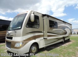 Used 2012 Thor Motor Coach Serrano 33W available in Wildwood, Florida