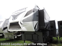 New 2018  Keystone Impact 311 by Keystone from Alliance Coach in Wildwood, FL