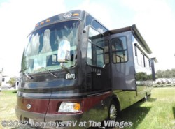 Used 2011 Monaco RV Knight 40PBQ available in Wildwood, Florida