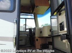 Used 2005  Holiday Rambler Neptune 36PRT by Holiday Rambler from Alliance Coach in Wildwood, FL