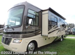 Used 2013  Holiday Rambler Vacationer 36SBT by Holiday Rambler from Alliance Coach in Wildwood, FL