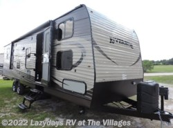 New 2016  Riverside  RIVERSIDE 31FBS by Riverside from Alliance Coach in Wildwood, FL