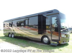 Used 2015  Monaco RV Dynasty 45P by Monaco RV from Alliance Coach in Wildwood, FL