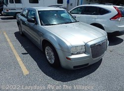 Used 2005  Miscellaneous  CHRYSLER 300 300 by Miscellaneous from Alliance Coach in Wildwood, FL