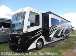 Used 2017  Holiday Rambler Endeavor 38K by Holiday Rambler from Alliance Coach in Wildwood, FL